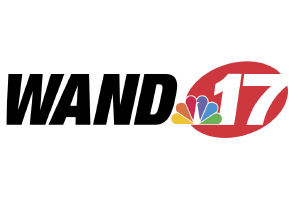 WANDtv coverage - Main Street School Technology Vision