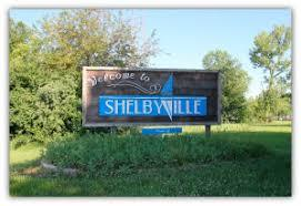 Shelbyville City Spotlight