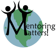 Interested in mentoring?