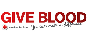 Moulton Blood Drive