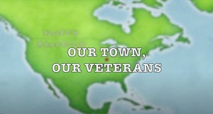 Veterans Day video #3
