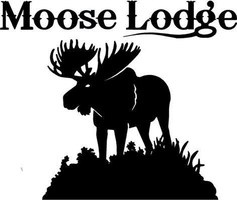 Shelbyville Moose Lodge
