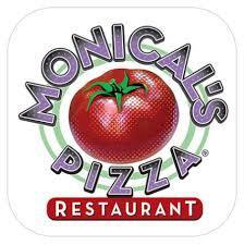 Monical's PIZZA of Shelbyville