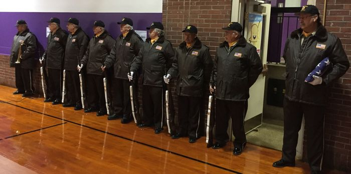 Large_honor_guard_gym