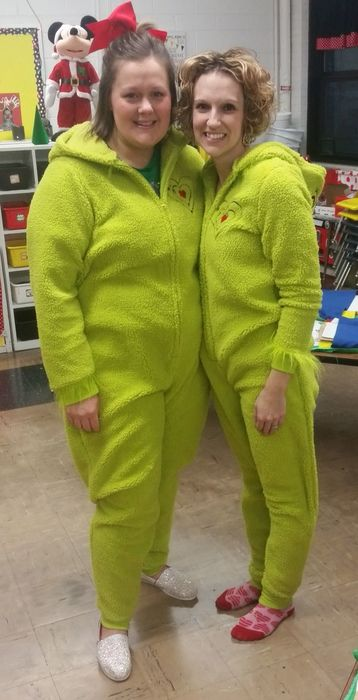 Large_k_grinch_outfits