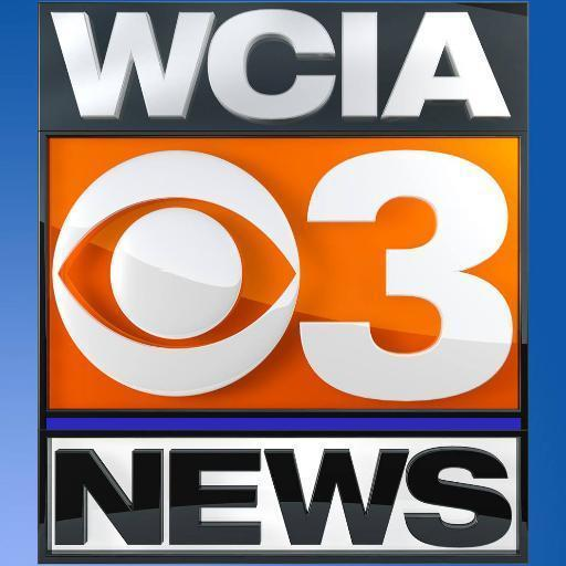 WCIA-TV Channel 3