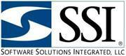 Software Solutions Integrated in Shelbyville, Illinois