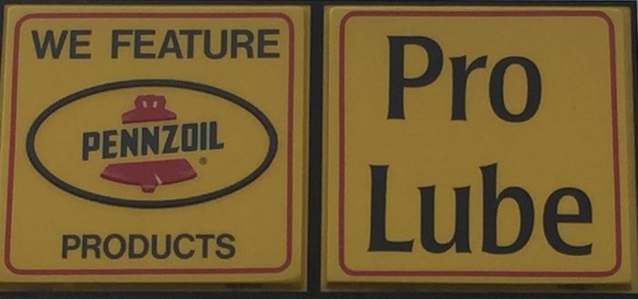 Large_pro_lube_sign